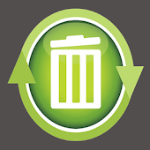 Safe Recycle Bin Pro Icon