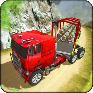 Download Cargo Truck Extreme Hill Drive Apk Download