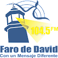 App Faro de David APK for Kindle