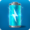 Free Download PowerPro: Battery Saver - manage your battery life APK for Blackberry