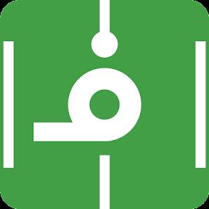 فوتبالی - پیش بینی با جایزه!💰 نتایج زنده فوتبال For PC (Windows & MAC)