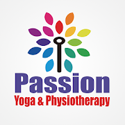 Passion Yoga & Physiotherapy 4.2.4 Icon