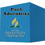 Pack Adventista 1.5 Apk