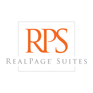 Download RealPage Suites For PC Windows and Mac