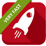 Power Browser - Fast Internet 54.0.2016122927 Apk