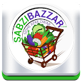 Sabzi Bazzar - Online Grocery Store Application
