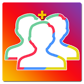 Download Get Followers for Insta+ Prank APK to PC