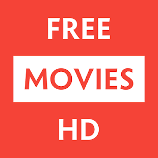 Movies Tube  Free HD Movies Collection Für PC Windows & Mac