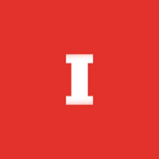 Android aplikacija Informer