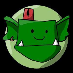 Troll Patrol For PC (Windows & MAC)