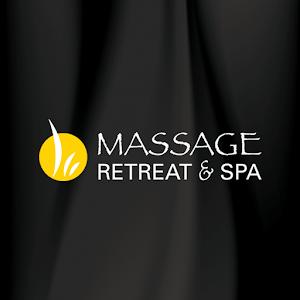 Massage Retreat & Spa For PC