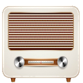 App Radio For 102.5 WIOG 2.0 APK for iPhone