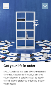 Download IKEA Catalog APK on PC
