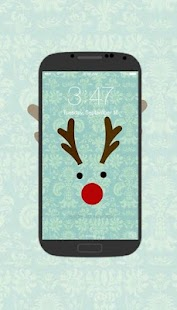 App Cute Wallpapers APK for Kindle