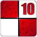 Piano Tiles Red™ APK for Kindle Fire