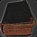 Sacred books APK for Bluestacks