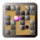 Build Maze
