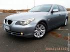 продам запчасти BMW 530 5er Touring (E61)