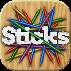 Game Sticks HD APK for Windows Phone