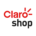Claro shop APK for Bluestacks