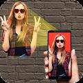 App Face Projector : Photo Video Projector Simulator apk for kindle fire
