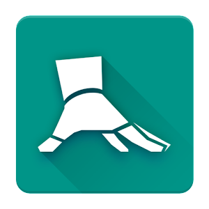Bodyweight Fitness for Android