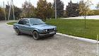 продам авто BMW 318 3er (E30)