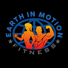 Earth in Motion Fitness