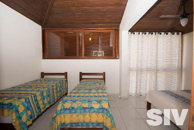 Casa 2 Dorm, Riviera de São Lourenço, Bertioga (VL0081) - Foto 5