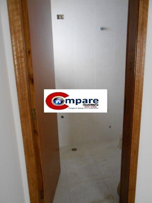Imobiliária Compare - Casa 3 Dorm, Guarulhos - Foto 10