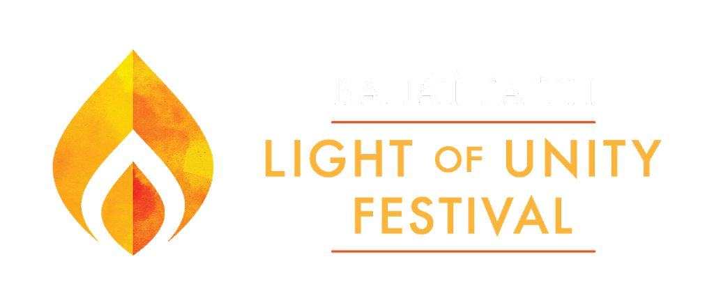 Lights of Unity Logo