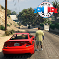 Game Guide GTA 5 APK for Windows Phone