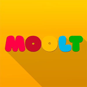 Moolt For PC (Windows & MAC)