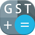 GST Calculator And Guide APK for Kindle Fire