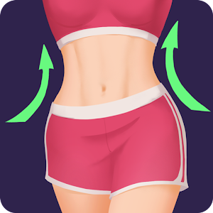 Feel the Burn —— Lose Weight in 30 days For PC