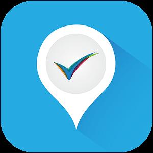 RightOne App