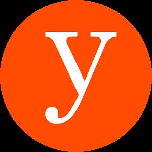 Yaddo For PC (Windows & MAC)