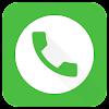KK Phone (KK Dialer, Cool)