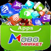 New Mobo Market Tips APK for Bluestacks