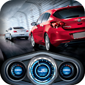 Download Drag Racing Classic APK for Android Kitkat