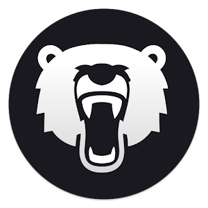 windows phone gay dating apps The bear social network growlr is the complete social networking app for gay bears and it's free with over 8,000,000 growlr members, you can view profiles from around the world or right in your own neighborhood.