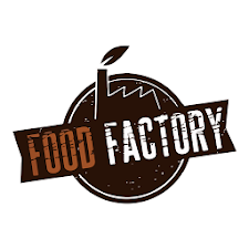 Food Factory Manchester