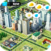 Guide for SimCity BuildIt 1