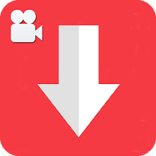 Video Downloader Mp4 Free