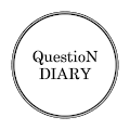 One self-reflection question. APK for Bluestacks