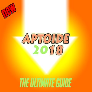 Download Guide For Apltiode 2018 For PC Windows and Mac