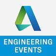 Engineering Events
