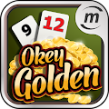 Okey - Play Online & Offline APK for Bluestacks