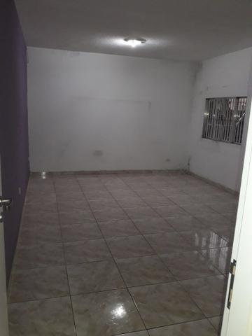 Casa / Sobrado à Venda - Vila Rosália