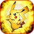 Pikachu Wallpapers file APK for Gaming PC/PS3/PS4 Smart TV